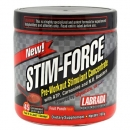 Labrada Stim-Force
