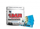 BPI Sports 1.M.R Powder 28 Servings Free 3 BPI Sample
