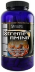 Ultimate Nutrition Xtreme Amino 330 Tablets